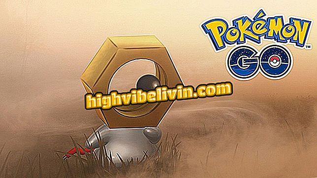 Kategorie wie: Wie man Meltan in Pokémon GO und Pokémon Let's go einfängt