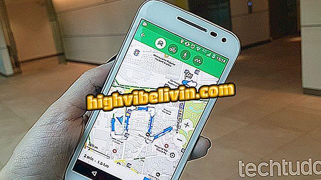 Cómo utilizar Maps.Me, aplicación GPS y mapas sin conexión para Android y iPhone