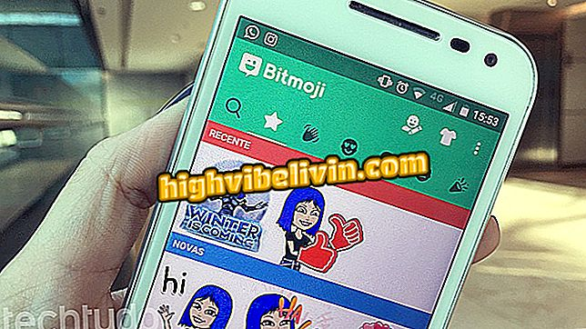 Android에서 Bitmoji 키보드를 사용 설정하고 사용하는 방법