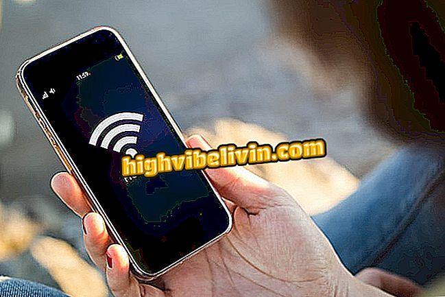 Hvordan beskytte deg mot feilen i Wi-Fi WPA2-protokollen