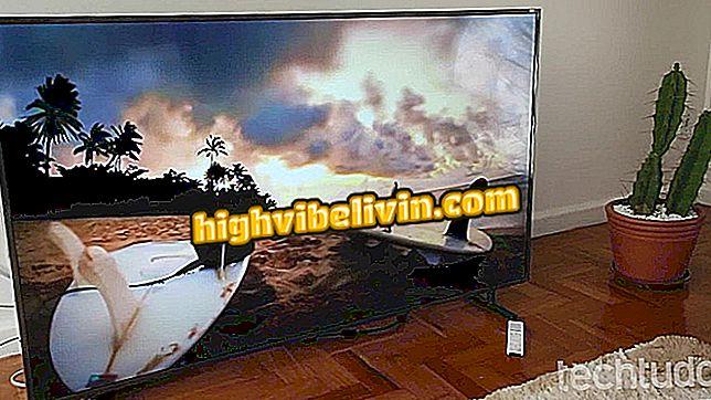 So programmieren Sie das Samsung Smart TV so, dass es sich selbst ein- und ausschaltet