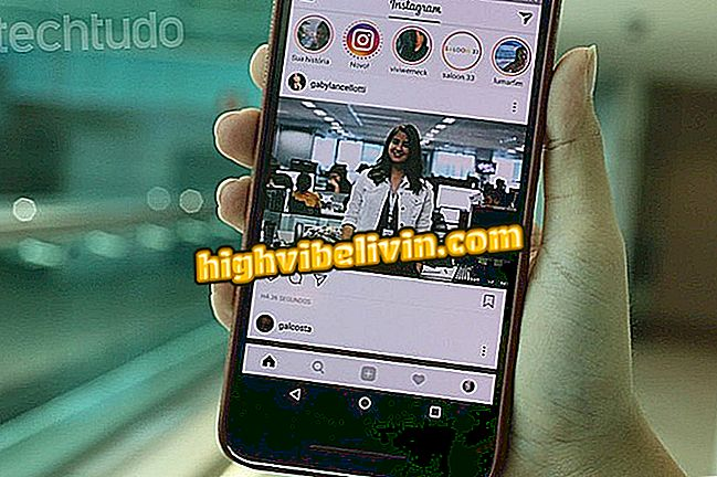 Cómo borrar Stories del Instagram