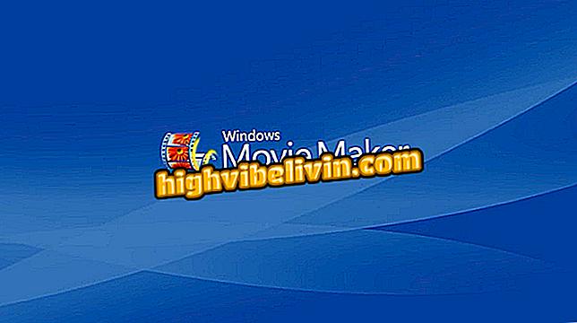 Cách tải xuống và cài đặt Movie Maker trong Windows 10 thông qua Internet Archive