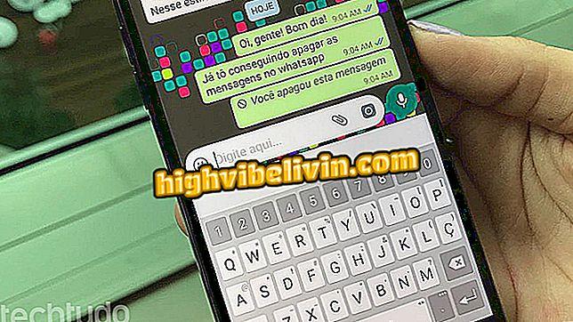 WhatsAppissa lähetetyn viestin poistaminen aikakatkaisun jälkeen