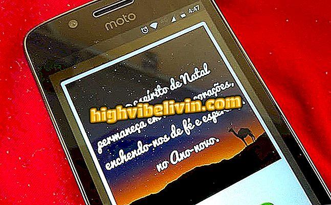 Cómo hacer un mensaje de Navidad y Año Nuevo en línea y gratis en Canva