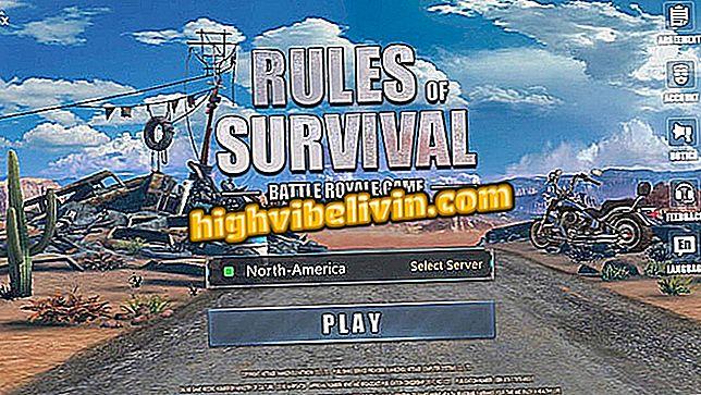 Categoría como: Cómo ganar dinero en Rules of Survival