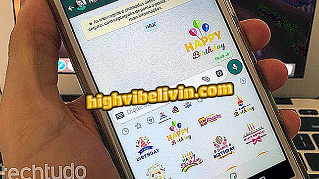 Cum se utilizează carduri de ziua de nastere pentru WhatsApp