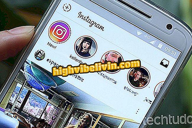 Kuidas vaadata Instagrami lugusid anonüümselt mobiilil