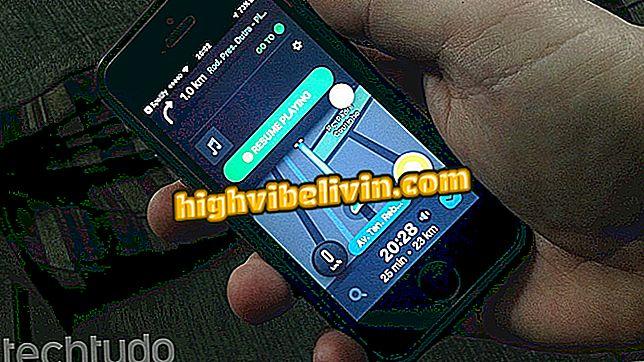 Cómo integrar Spotify con Waze en el iPhone para escuchar música en el coche