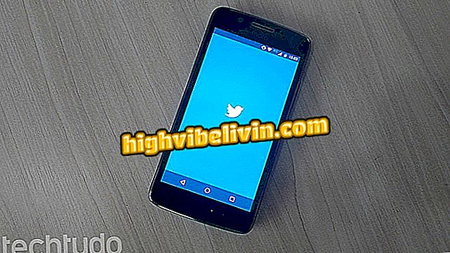 Twitter veri tasarruf modunda nasıl kullanılır ve 3G veya 4G'den tasarruf edin