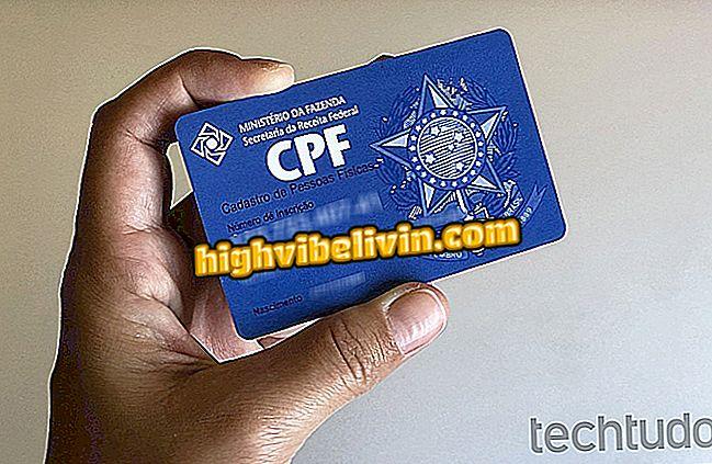 làm thế nào - Cách tham khảo CPF tại Serasa miễn phí qua máy tính