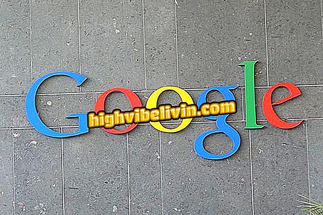 Suchen nach lizenzfreien Bildern bei Google