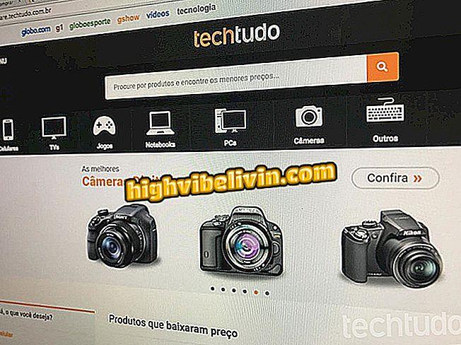 Cómo encontrar la cámara semiprofesional barata en Compare