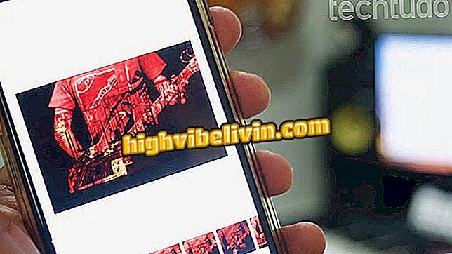 Telefonunuzdaki fotoğraflarla çift pozlama efekti oluşturma