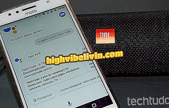 Категория като: Как да използвате мобилния гласов асистент с микрофона на JBL