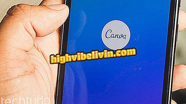 فئة كما: كيفية إنشاء الدعوات وبطاقات الطرف في التطبيق Canva