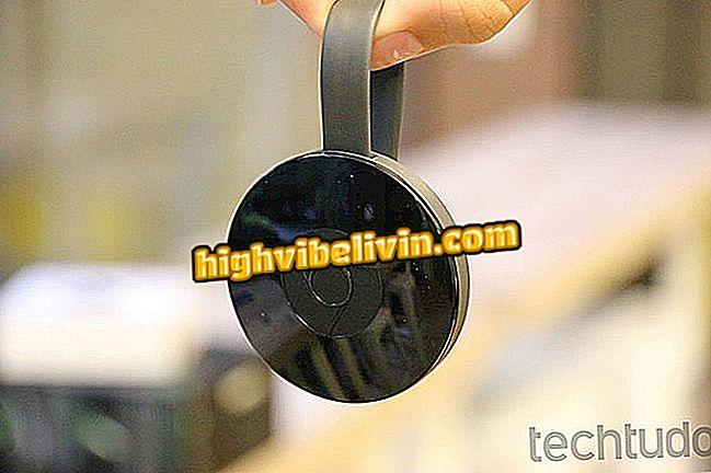 Cómo ver el Telecine Play en la TV con Chromecast