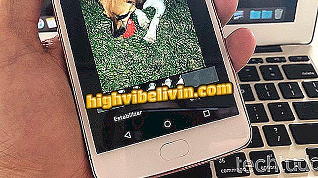 Cómo cortar vídeo sin instalar aplicaciones en el teléfono Android y el iPhone