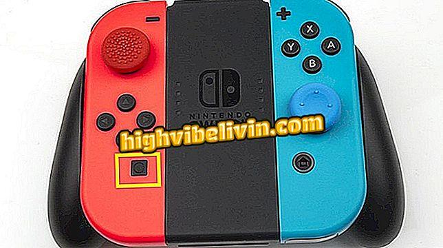 Cómo grabar y compartir su juego en el Nintendo Switch