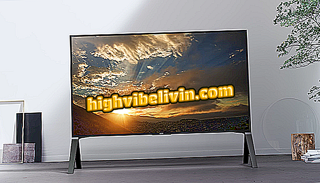 Cómo agregar una cuenta de Google en un Android TV