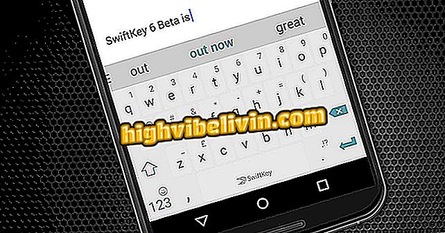 Cómo enviar GIF en el teclado SwiftKey para Android
