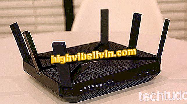 Hvordan fungerer Wi-Fi-test?  Tjek tips til at måle hastigheden