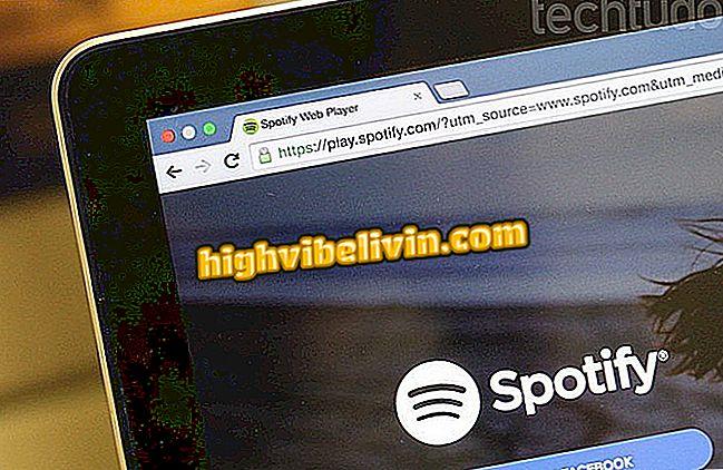 So fügen Sie in Spotify bereitgestellte Wiedergabelisten hinzu