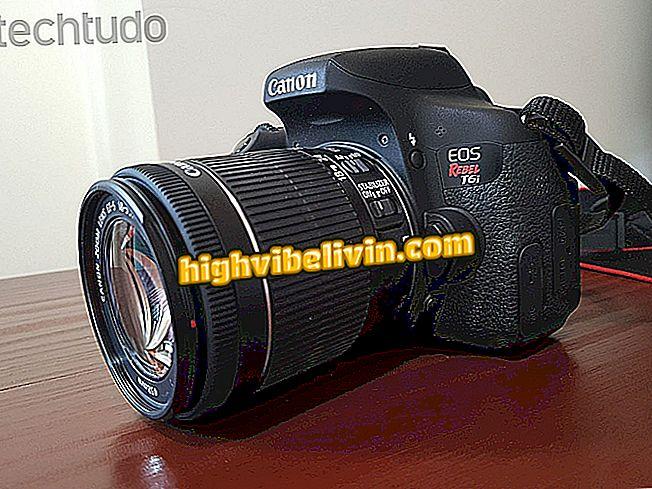 Categorie ca: Cum să utilizați camera Canon Connect pentru a conecta camera Canon la telefonul mobil