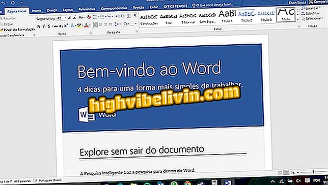 Categoría como: Cómo habilitar y mostrar las reglas vertical y horizontal en Microsoft Word