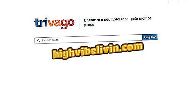 Kuinka käyttää Trivagoa halpojen hotellien löytämiseen