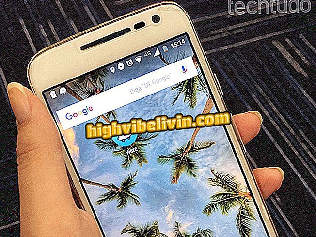 So passen Sie die Waze-Navigation mit Ihrer eigenen Stimme auf Android an