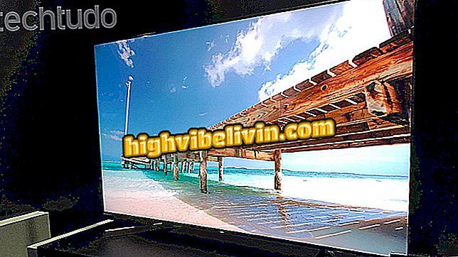 Categoría como: Cómo ver el Telecine Play en la TV con Android