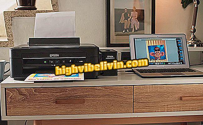 Kategorie wie: Herunterladen und Installieren des Epson L380-Druckertreibers