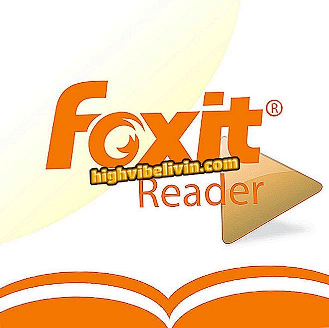 So fügen Sie Audio und Video in ein PDF-Dokument mit Foxit Reader ein