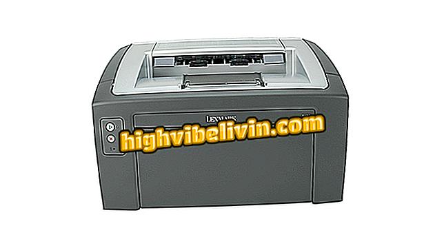 """Kategorija kaip: Kaip atsisiųsti ir įdiegti """"Lexmark E120"""" spausdintuvo tvarkyklę"""