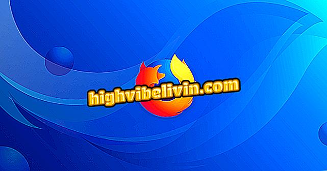 Cómo borrar el historial de navegación en Firefox Quantum
