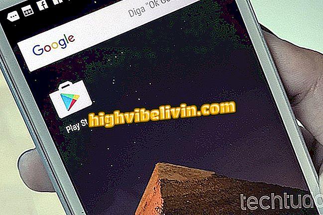 Categoria come: Come sapere se il tuo telefono Android è certificato