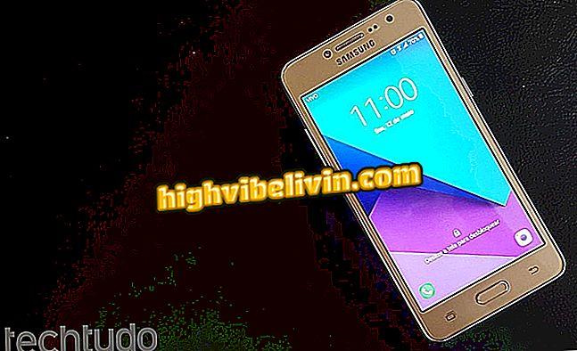 Categoría como: Cómo actualizar el Android del Galaxy J2 Prime