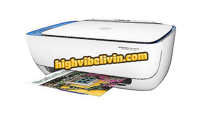 Ako prevziať a nainštalovať ovládač tlačiarne HP Deskjet Ink 3636
