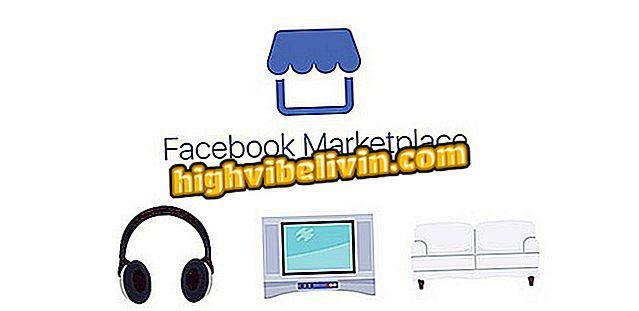 Facebook 앱에서 마켓 플레이스 사용 방법