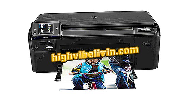 HP Photosmart D110 Yazıcı Sürücüsünü İndirme ve Yükleme