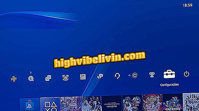 Come controllare il tempo di gioco su PS4