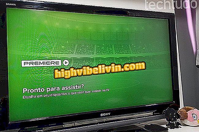 Cómo ver el Premiere Play en la TV con Chromecast
