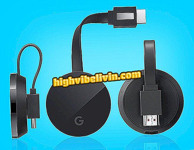 Kategorie wie: Spiegeln Ihrer Spiele auf Chromecast von mobilen Geräten aus