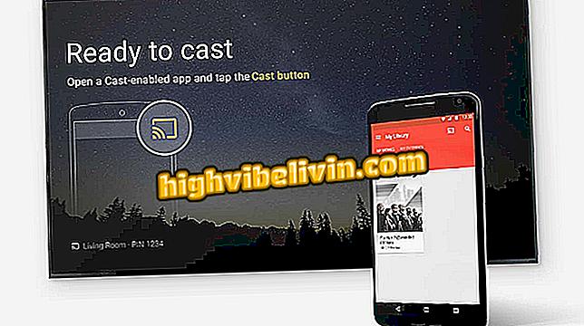 Cách truyền phát đến TV của bạn thông qua Chromecast và giữ âm thanh trên điện thoại của bạn