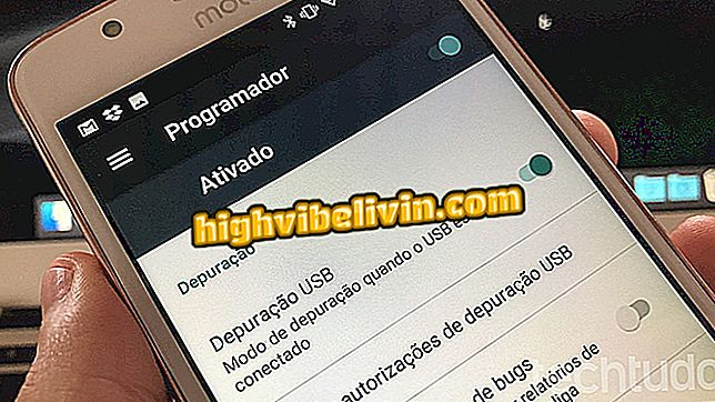 Hoe Android USB-foutopsporing te activeren