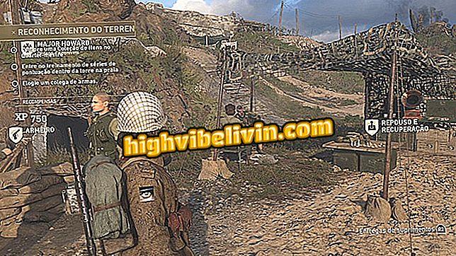 Cách chơi các trò chơi kinh điển trong Call of Duty: WW2 nhiều người chơi