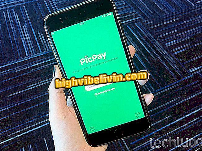 Cómo cancelar y eliminar la cuenta de PicPay