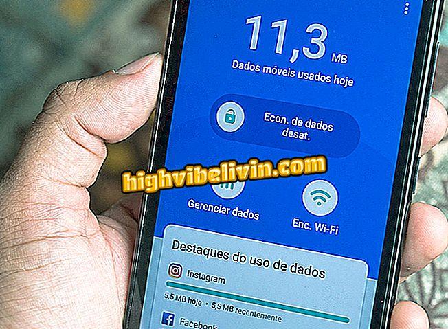 Cómo utilizar Datally para ahorrar en la franquicia de datos de Internet 4G
