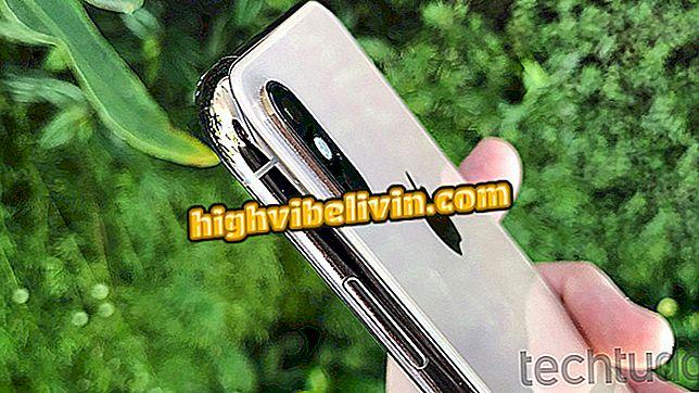 Πώς να τοποθετήσετε το τσιπ στο iPhone XS